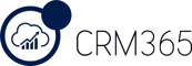 CRM365-logo-sitio-web-2